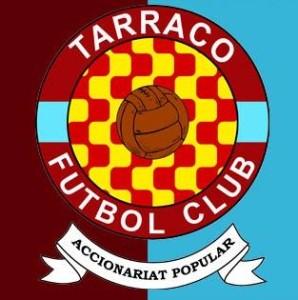 FC Tarraco