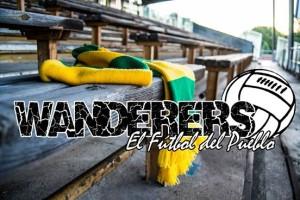 wanderers el futbol del pueblo