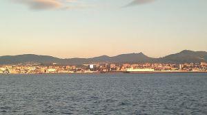 Vigo 2