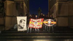 FA Turin
