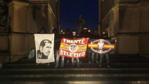 FA-Turin